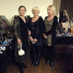 fashionshow5