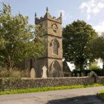 Rathmell Church Fund-raising Meeting