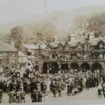 Settle 1935 Jubilee