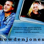 Howdenjones 040315