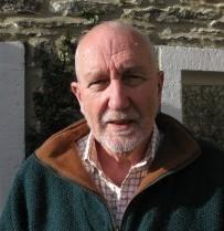 John Ketchell
