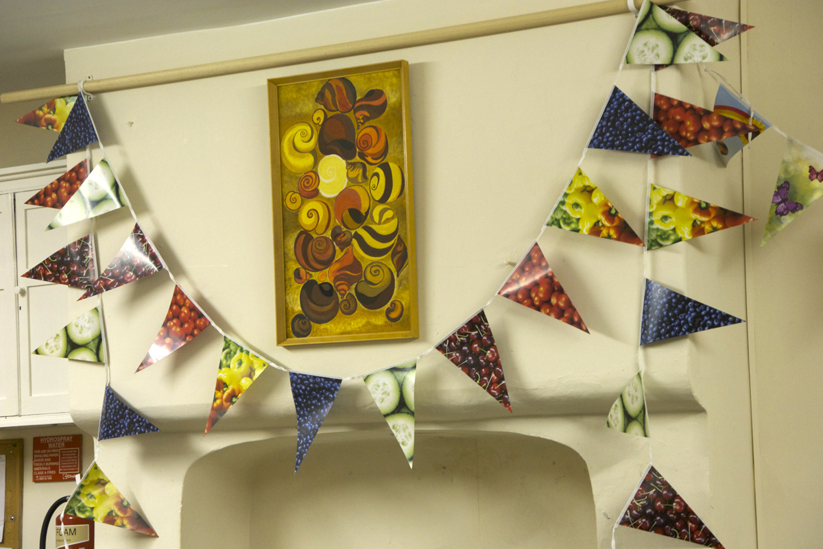 decorations 1