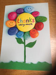 card thanks 2